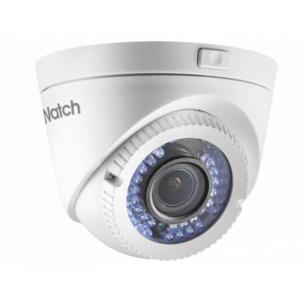 Копия HiWatch DS-T109